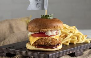 Recipe thumb asiatiko burger manitarion