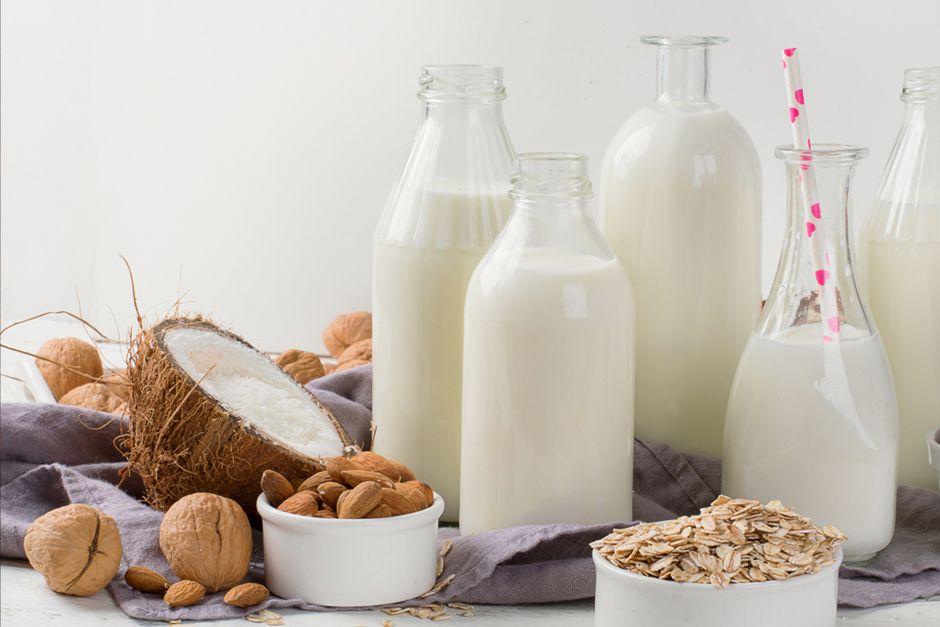 Milk ade thumb