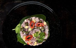 Recipe thumb tartar1 site