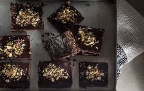 Recipe thumb raw brownie site
