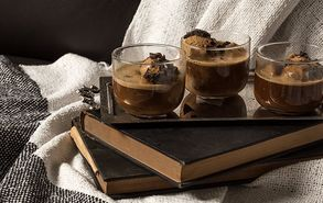 Recipe thumb affogato site