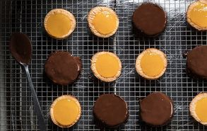 Recipe thumb jaffa cookies site