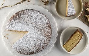 Recipe thumb vasilopita xwris zaxarh site