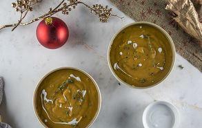 Recipe thumb soupa glikopatata karoto site