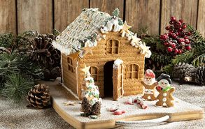 Recipe thumb eukolo gingerbread house