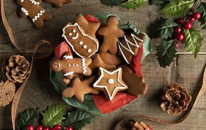 Recipe thumb healthy gingerbread cookies 12 12 19 site