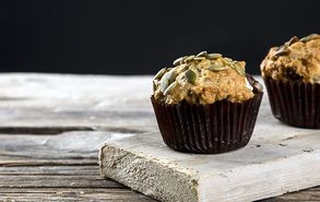 Recipe thumb muffin feta site