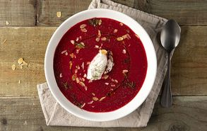 Recipe thumb veloute soupa pantzari