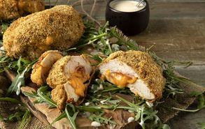Recipe thumb cordon bleu ston fourno site