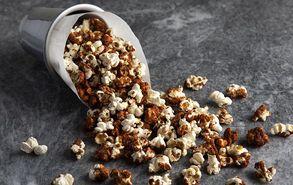 Recipe thumb karamelomena popcorn site