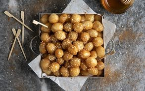 Recipe thumb loukoumades site