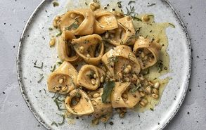 Recipe thumb tortelini me tiria