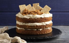 Recipe thumb carrot cake 7 2 20 site