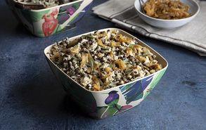 Recipe thumb fakorizo me karamelomena kremidia 7 2 20 site