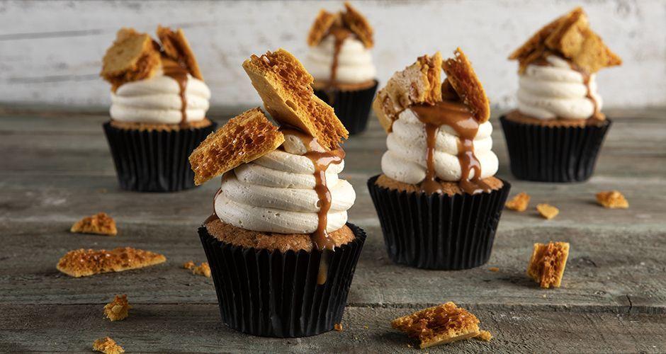 Recipe main cupcakes kirithra