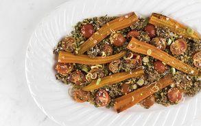 Recipe thumb salata me psita karota site
