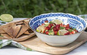 Recipe thumb salata me avocado fraoules site