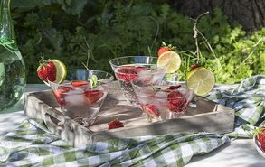 Recipe thumb gin site