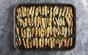 Recipe thumb kolokithakia one tray site
