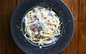 Recipe thumb carbonara site
