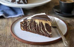 Recipe thumb cake zevra