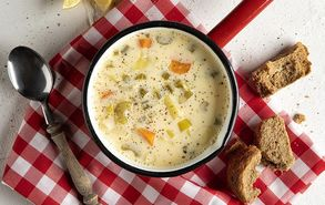 Recipe thumb soupa avgolemono site