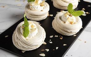 Recipe thumb pavlova site