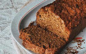 Recipe thumb banana bread