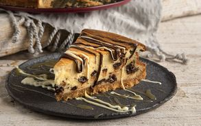 Recipe thumb cheesecake stratsiatela