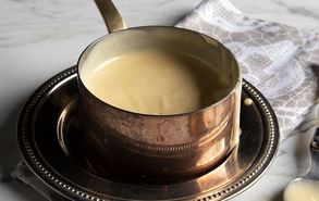 Recipe thumb creme anglaise site