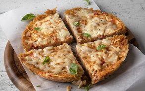 Recipe thumb pizza apo zimarika site