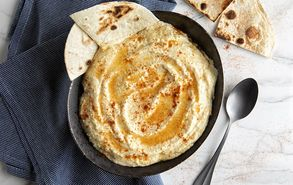 Recipe thumb xoumous site