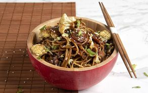Recipe thumb pasta stir fry site