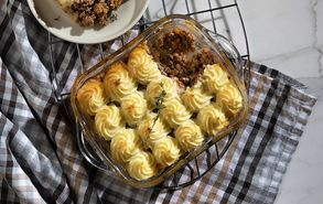 Recipe thumb cottage pie site