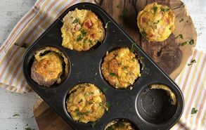 Recipe thumb muffins me kima site