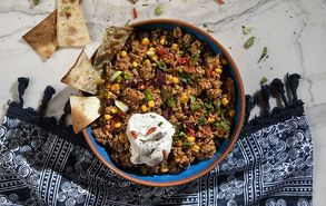 Recipe thumb chilli con carne site