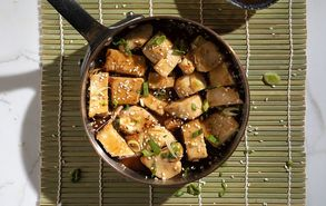 Recipe thumb sweet and sour chicken site