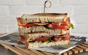 Recipe thumb btl sandwich site