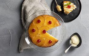 Recipe thumb anapodo cake anana