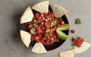 Recipe thumb pico de gallo site