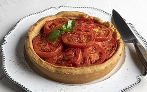 Recipe thumb tarta ntomatas site