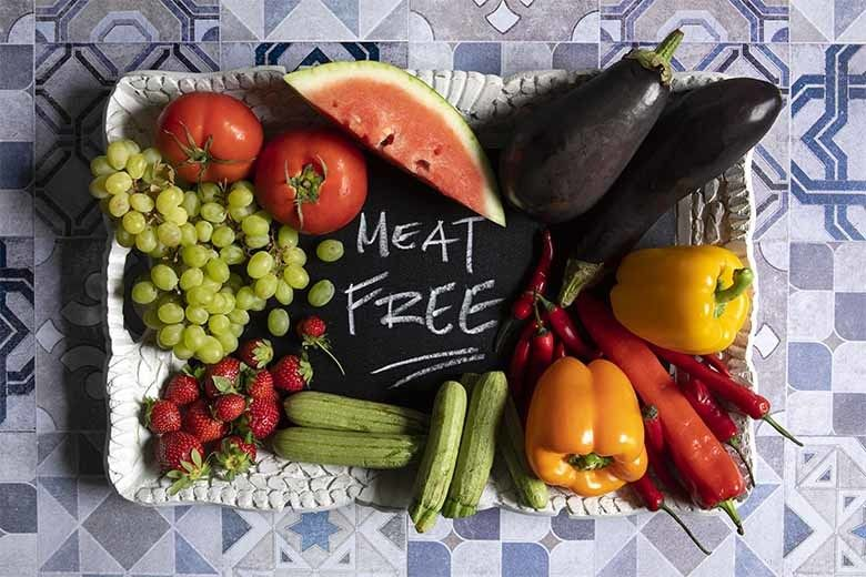 Meat free 12 6 19 thumb