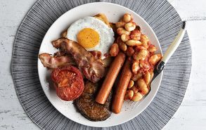 Recipe thumb english breakfast gigantes site