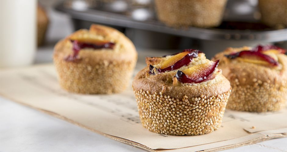 Recipe main 4 9 18 muffin me kinoa kai damaskina site