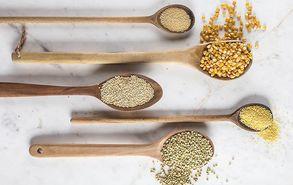 Recipe thumb anoigma grains thumb