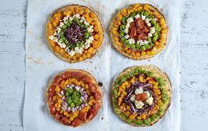 Recipe thumb pizza ouranio toxo 10 6 19 site