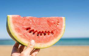 Recipe thumb watermelon thumb