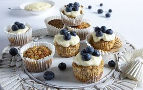 Recipe thumb muffins 5 ilika 12 6 19 site