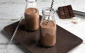 Recipe thumb smoothie mpanana site