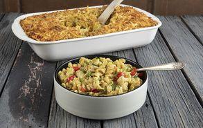 Recipe thumb vegan mac and cheese